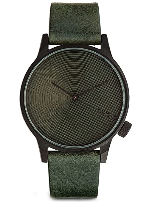 Komono Reloj de Pulsera KOM-W3010