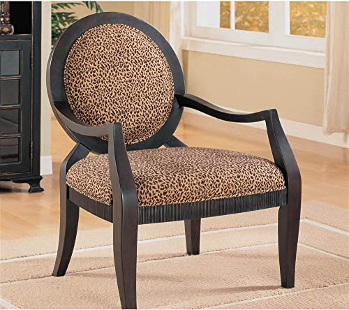 ADF Accent Chair