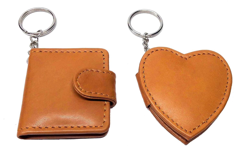 Amazon.com: Key-1801 Romeo & Juliet In 1 set de 2 llaveros ...
