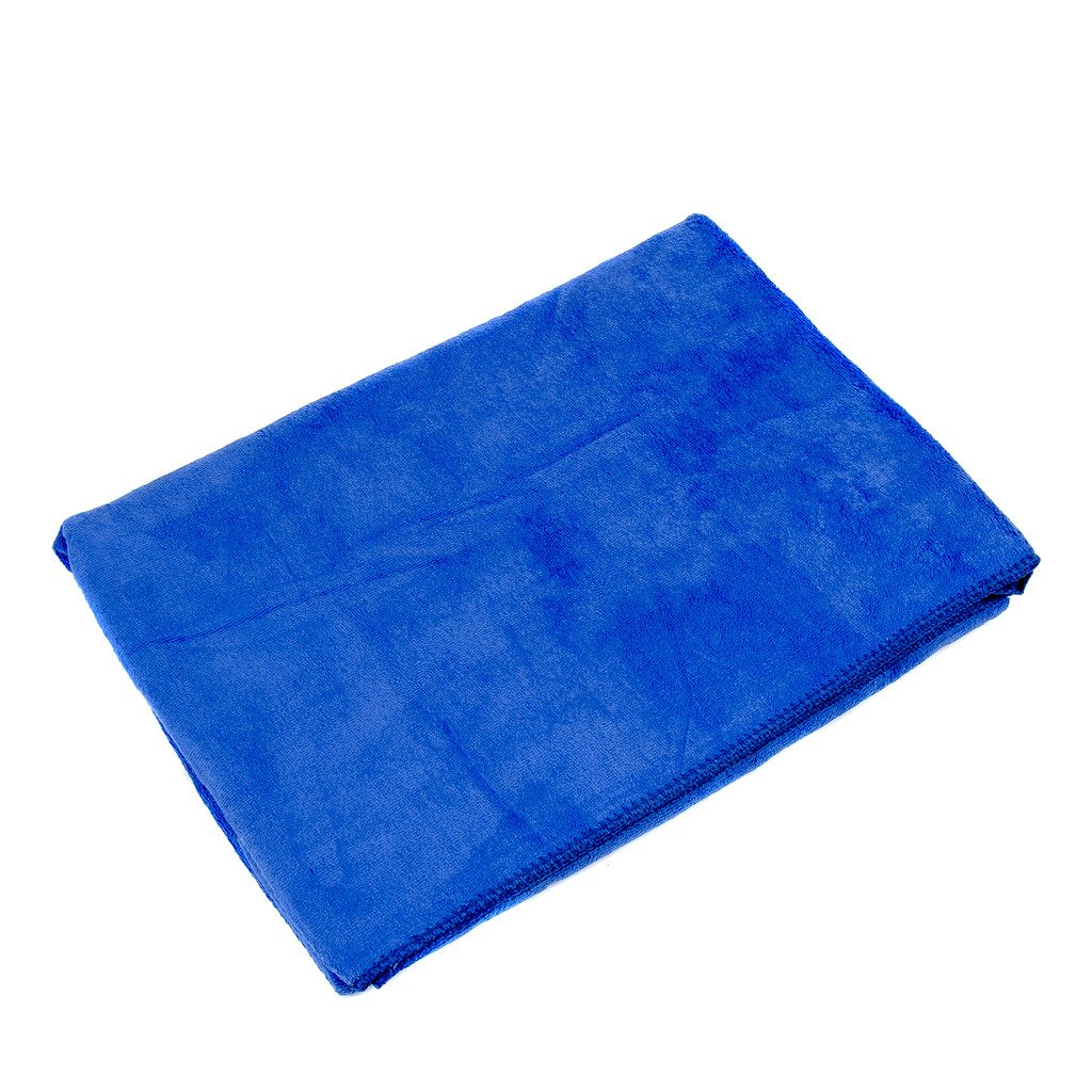 Neighbors Envy XL Microfiber Car DryingTowel