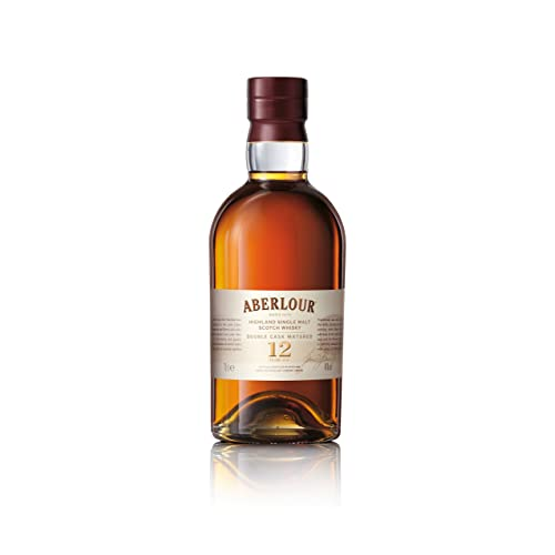 Die 11 besten milden Whiskys Top-Liste Malt Whisky Magazin