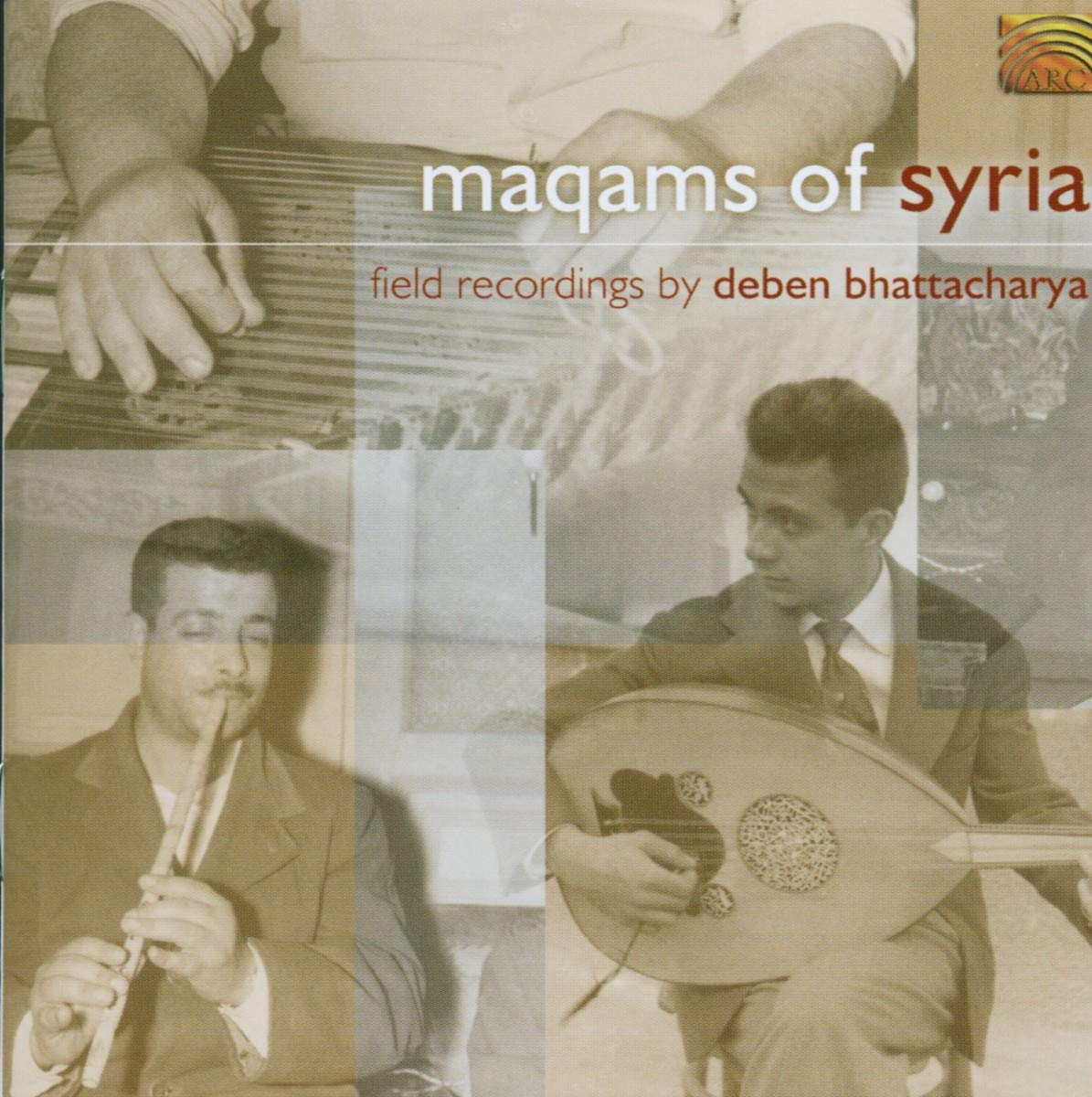 Maqams of Syria Financial sales sale Raleigh Mall