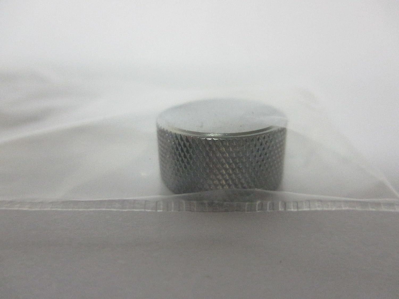 超人気新品 Shimano – Baitcastingリールパーツ – bnt2047カルカッタ400 B01NC0NB0U – キャストコントロールキャップ – B01NC0NB0U, 模型ホビーのノースポート:56a66dfb --- specialcharacter.co