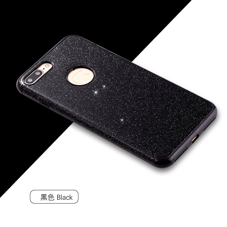 coque iphone 8 sycode