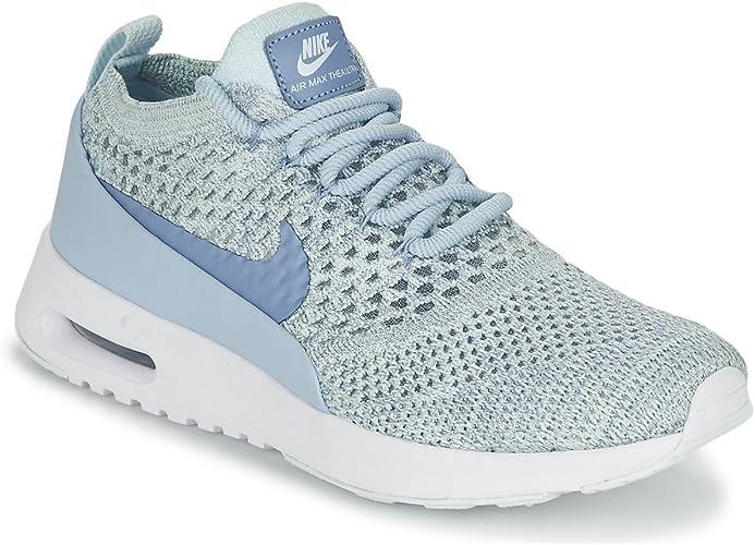 Nike Wmns Air Max Thea Preisvergleich: Jetzt Preise vergleichen!