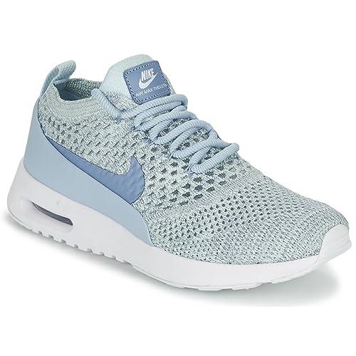 41 Damen Schuhe Nike 201817 | Nike – Air Max Thea Ultra