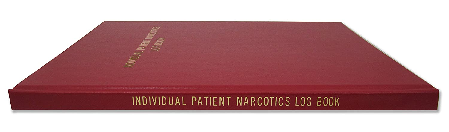 individual patient narcotic record - 1500×441