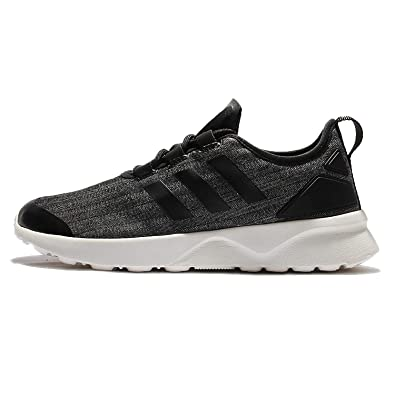 c45a44f63 adidas Originals ZX Flux Adv Verve Womens Sneakers