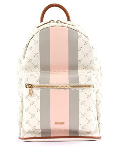 8c9e2dc14ab0e Joop! Damen Cortina Due Salome Backpack Mvz Rucksack