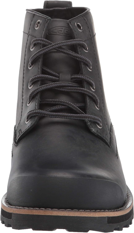 KEEN Men s The 59 Ii Fashion Boot