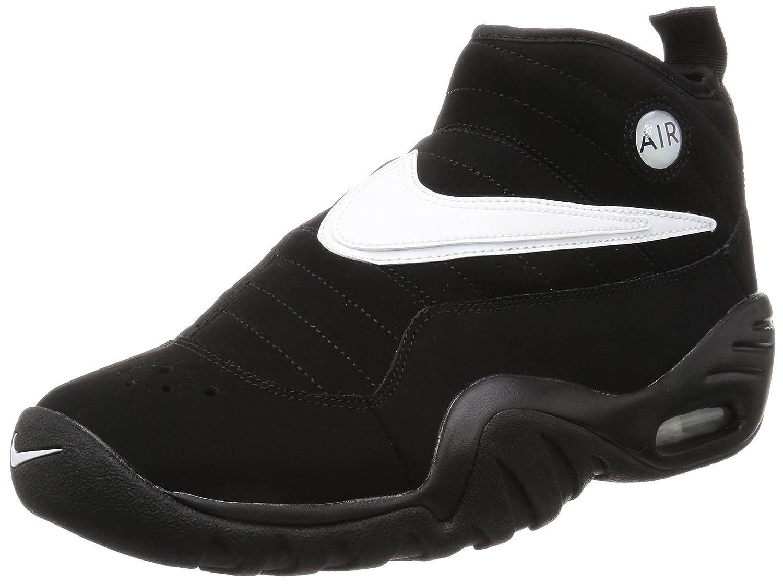 Nike Air Shake NDESTRUKT - 880869-001 -  11