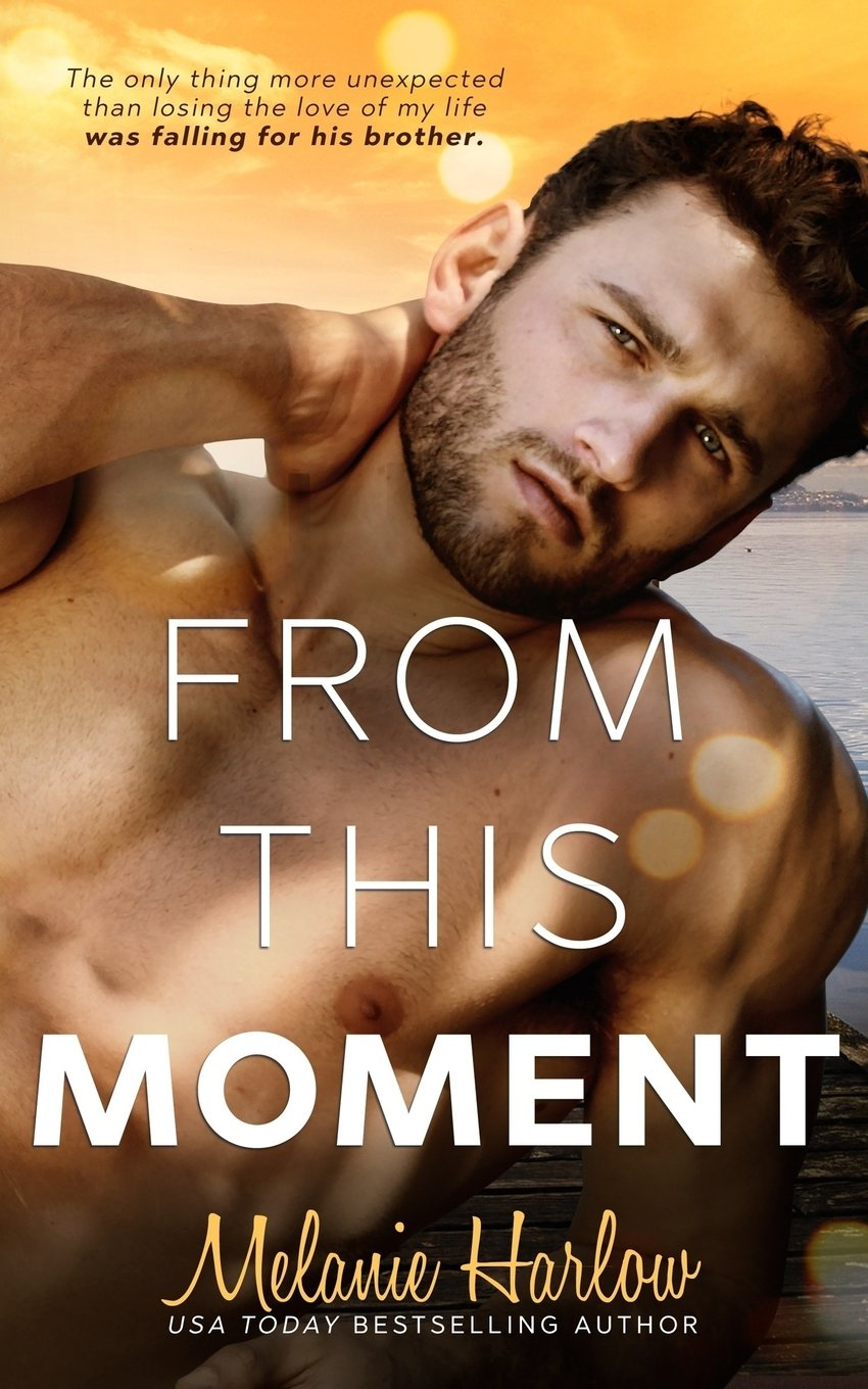From This Moment pdf epub