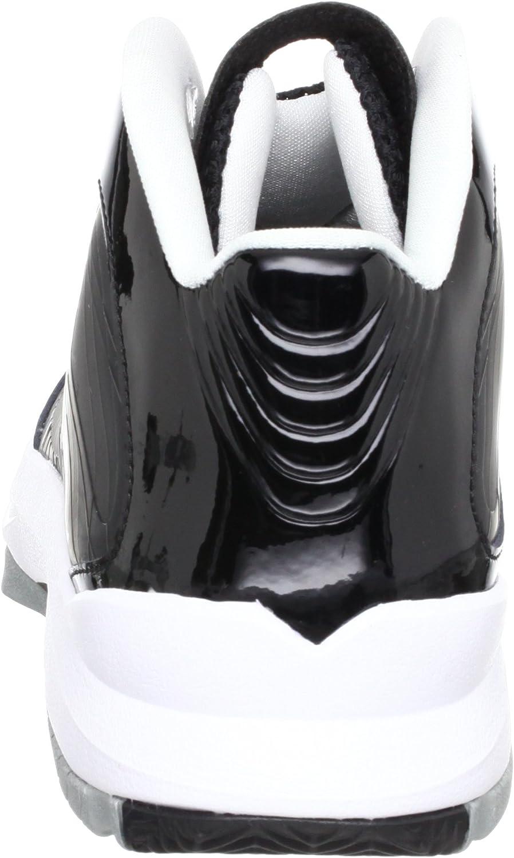 Nike Court Zoom Vapor 9.5 Tour, Chaussures de Tennis Femme Black