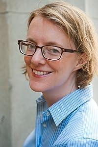 Emily Croy Barker