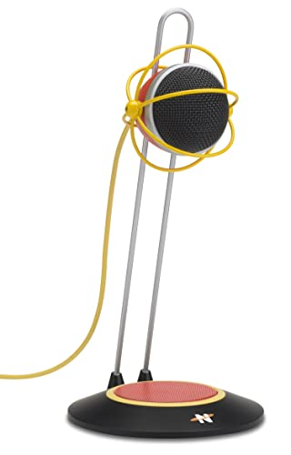 NEAT Widget B Desktop USB Microphone