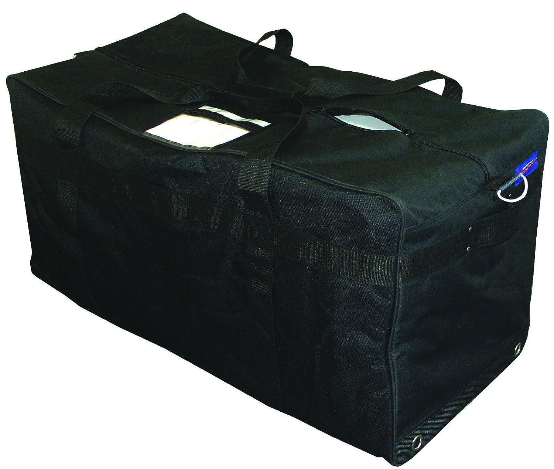 36-Inch Black Proguard Team Bag