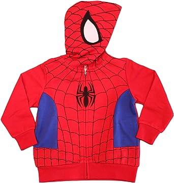 Youth SUPERHERO NAME HOODIE Sweatshirt Youth Custom Name Sweatshirt Adult Superhero Hoody Kids Spiderman Birthday Shirt Marvel Gifts for Him