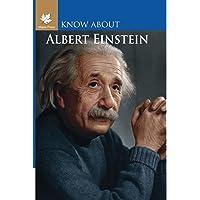 Albert Einstein (Know About) (Know About Series)
