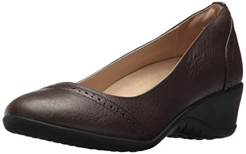 baa286d397a Hush Puppies Women's Odell Slipon Pump: Amazon.ca: Shoes & Handbags