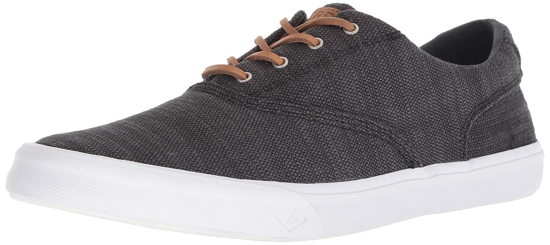 Striper II CVO Baja Sneaker, Black