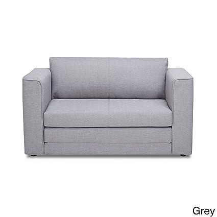 Super Amazon Com Us Pride Furniture Ava Modern Reversible Fabric Ibusinesslaw Wood Chair Design Ideas Ibusinesslaworg
