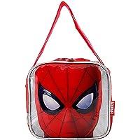 Hakan Çanta Spider Man Okul Beslenme Çantası 95327
