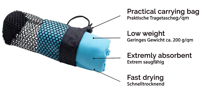 AB100-AB-3 3 cm lat/ón envejecido Basics Pomo de armario