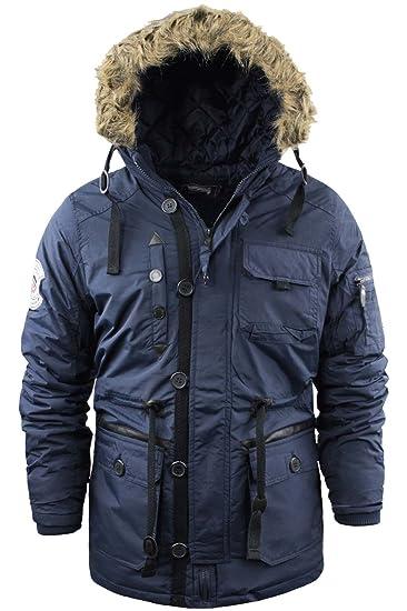 YMC autumn winter mens fashion 2014 - Google Search