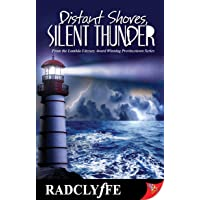 Distant Shores, Silent Thunder