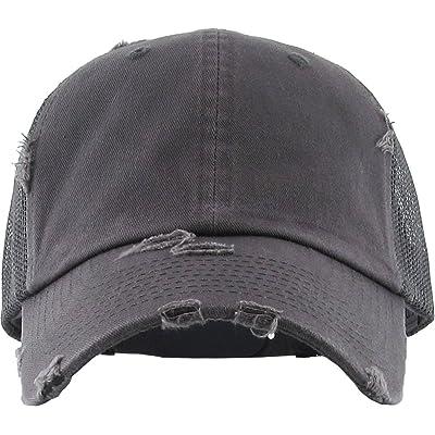 EL SALVADOR FLAG Cotton Denim Washed Polo Style Adjustable Baseball Cap Hats LOT
