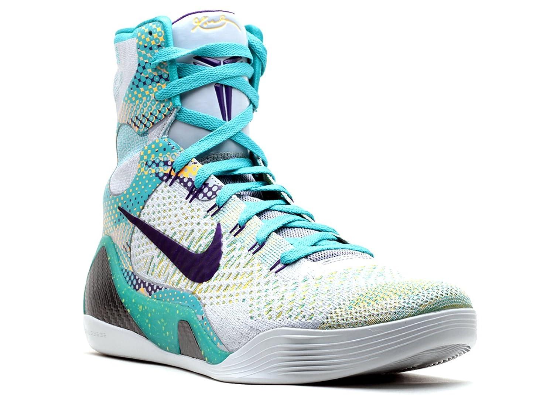 Nike Kobe IX Elite Elite Elite (112) B00KBND01W | Sonderpreis  856407