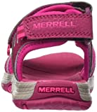 Merrell Panther Athletic Water Sandal