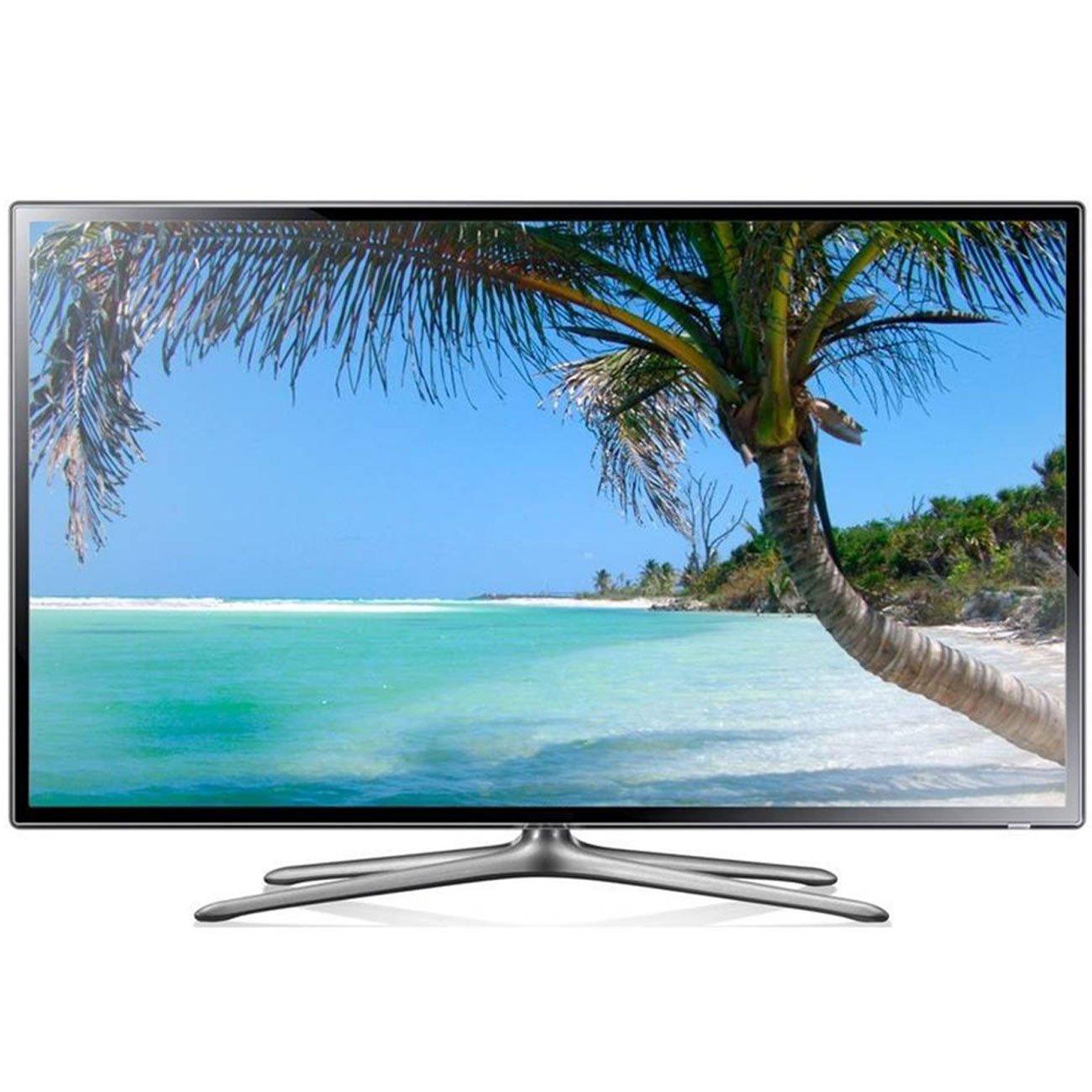 samsung 80 inch tv. amazon.com: the world\u0027s thinnest outdoor led tv. g series 80\ samsung 80 inch tv