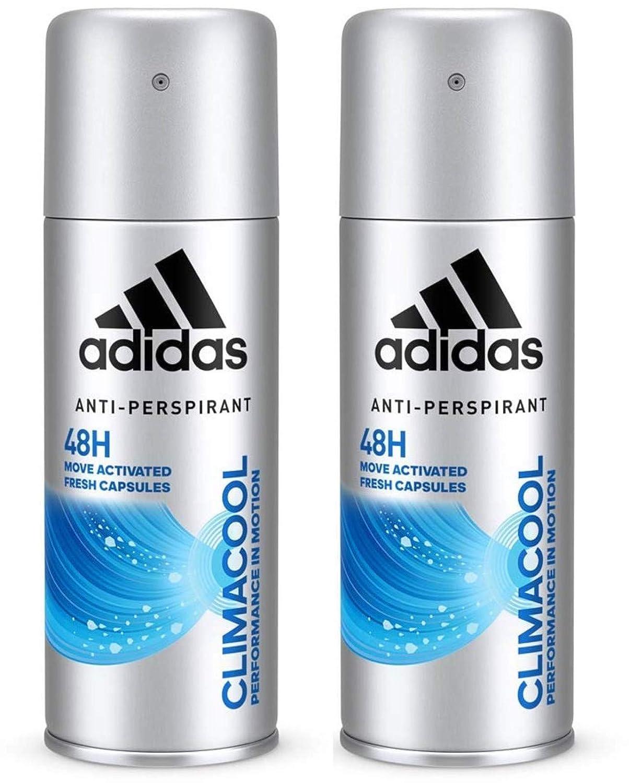 adidas climacool deo herren nicht mehr im verkauf