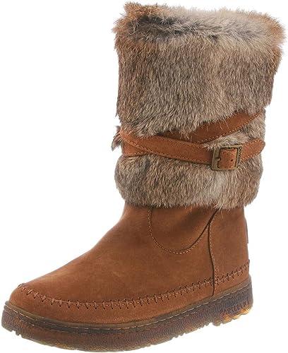 Best sale 40/% Boots Snow Men Fur Shoes Cow Warm top Ankle Winter off