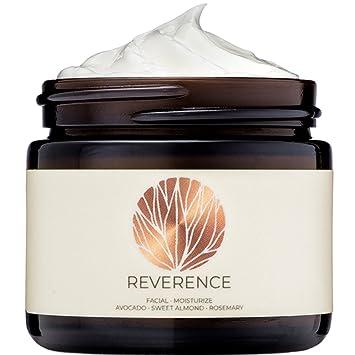 Event deep moisturizing facial only