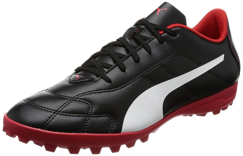 Puma Classico C TT, Zapatillas de Fútbol para Hombre 104212
