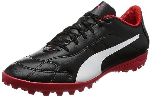 Buy Puma Men's Classico C Tt Black