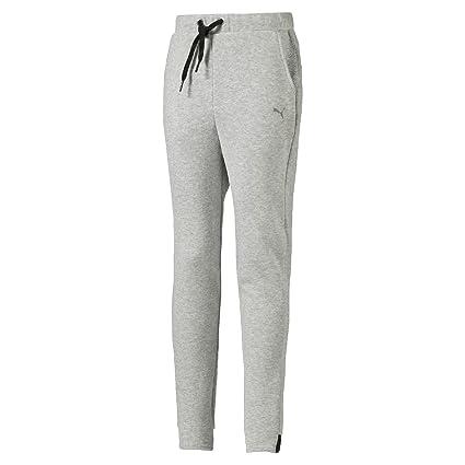 Puma Sports Style G - Pantalones de chándal Infantiles, Infantil ...