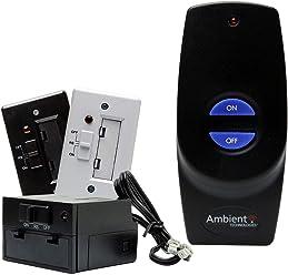 Astonishing Amazon Com Ambient Technologies Interior Design Ideas Oteneahmetsinanyavuzinfo