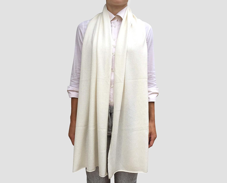Écharpe en cachemire écharpe femme cashmire écharpe pour femme écharpe chale en cachemire