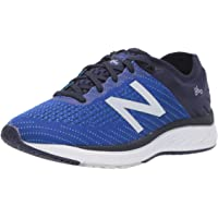 New Balance 860 v10 Kids Road Running Shoes