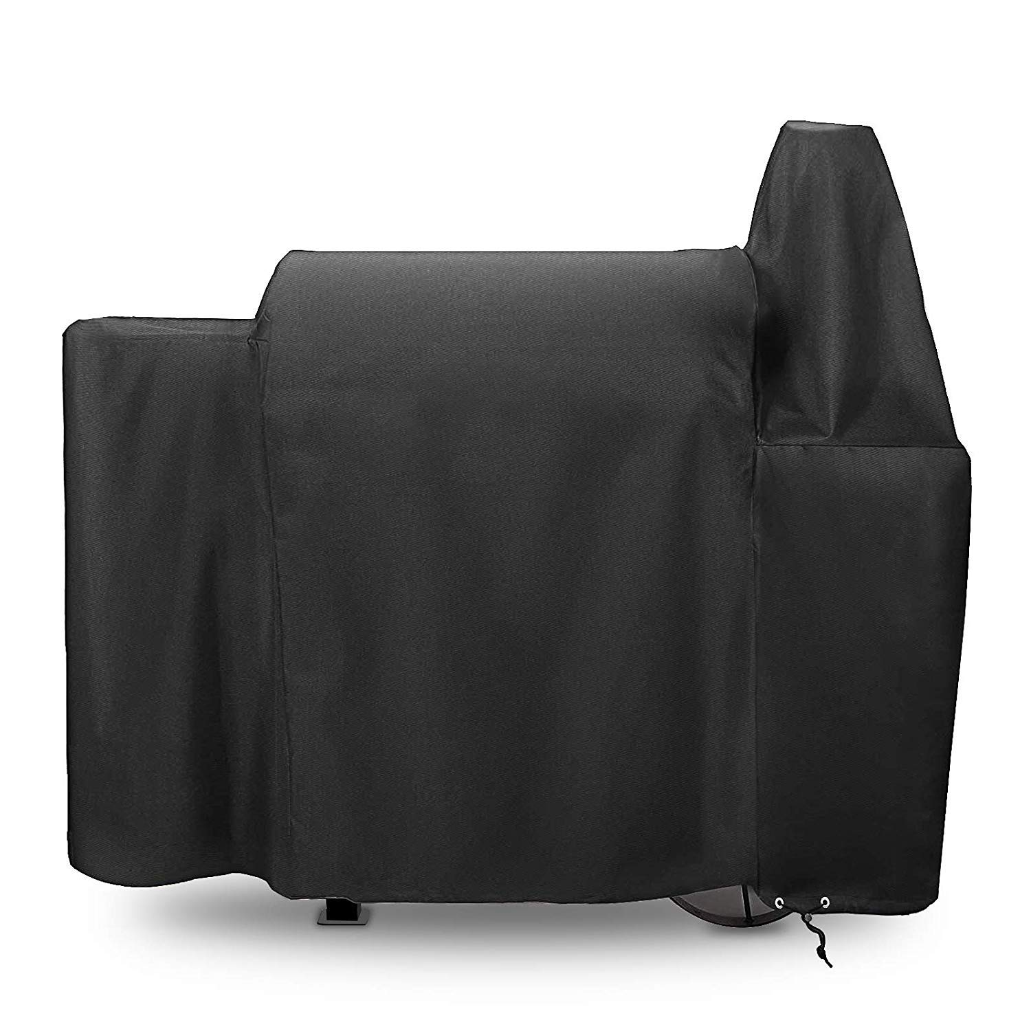 QuliMetal 73820 Grill Cover for Pit Boss 820 Wood Pellet Grills by QuliMetal