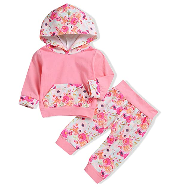 Next Baby Girls Hoodie 6-9 Months Dresses Clothes, Shoes & Accessories