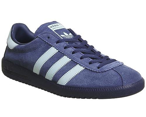 buy popular f8cad 06698 adidas Bermuda, Zapatillas de Deporte para Hombre Amazon.es Zapatos y  complementos