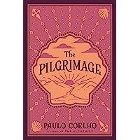 The Pilgrimage: A Contemporary Quest for Ancient Wisdom