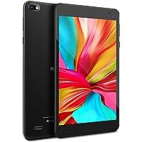 Tableta de 7 Pulgadas FHD, con Pantalla táctil de 1080P IPS, Tableta con Android 10, 2GB de RAM, 32 GB de Almacenamiento…