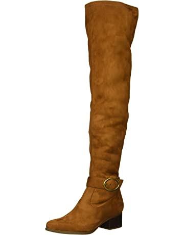 114d68376c8 Naturalizer Women s Dayln Slouch Boot