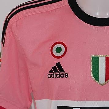 Colección Juve: camiseta firmada por Dybala, de talla M, y balón ...