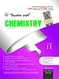 Together With CBSE Practice Material/Sample Papers for Class 11 Chemistry for 2018 Exam